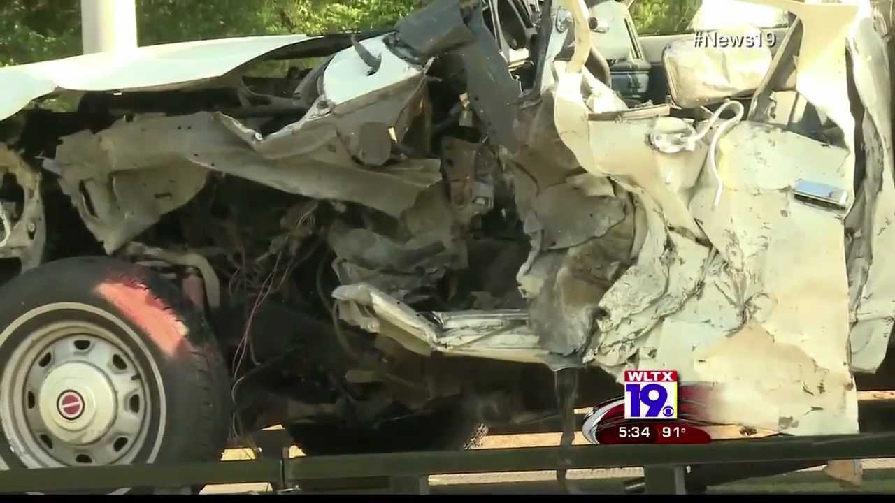 2012-07-24 Fatal Accident 302 Update 2 5PM