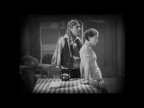 GROK - The Unknown (1927) Highlights