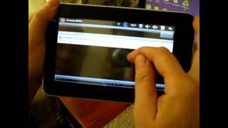 Аккумулятор от мобильного в планшет(, 2015-06-17T17:14:03.000Z)
