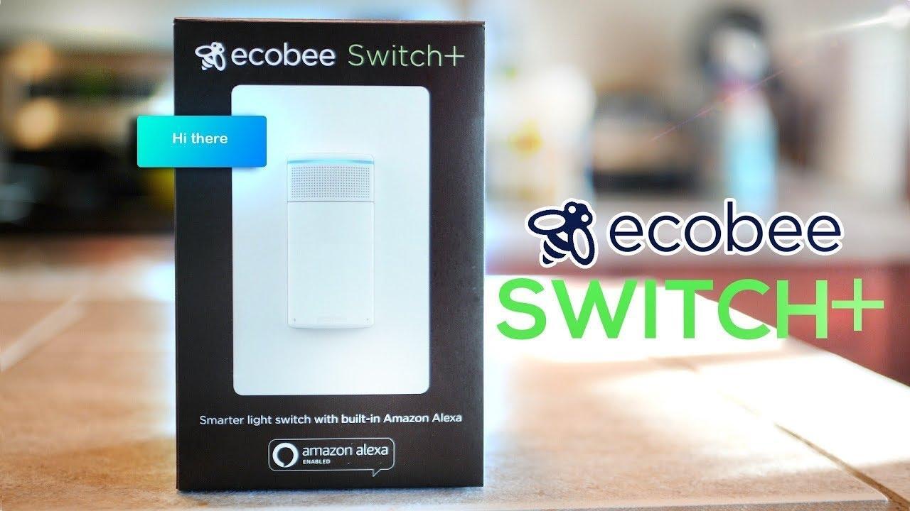 Best Smart Light Switch