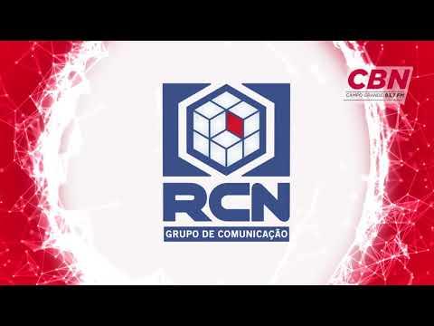 Grupo RCN de Comunicação traz a rádio CBN para a Capital de Mato Grosso do Sul
