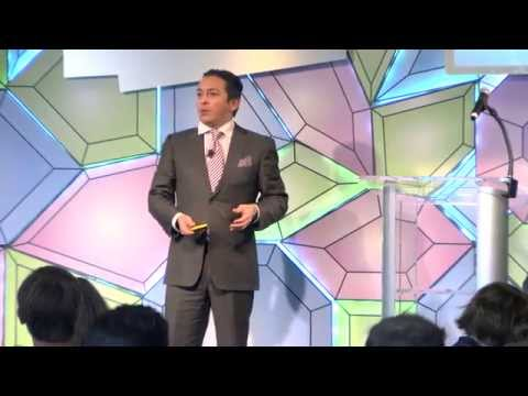 ED Sessions with Brian Solis - FULL VERSION