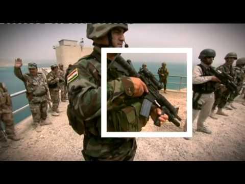250814 -  CNN International Europe(ENG) World News.