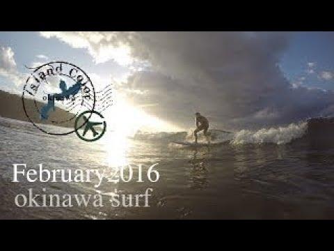 サーフィンポイントガイド(千葉 サンライズ) Surfing point guide (chiba sunrise)