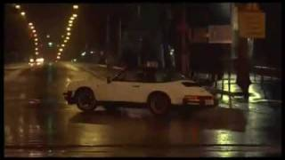 The Belgrade Phantom trailer