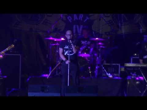 06   Setia Band - Biarkan Jatuh Cinta