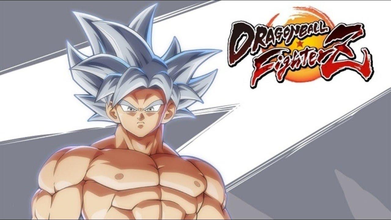Dragon Ball FighterZ: trailer e dettagli su Stagione 3 e nuovo Pass