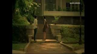 Nuansa Bening -  Keenan Nasution