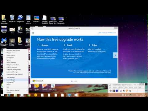 how to find a software to remove from windows 10