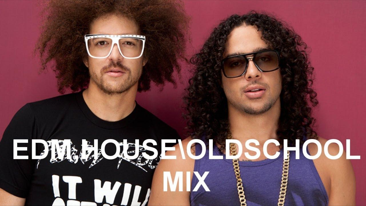 Download BEST OF EDM\HOUSE MUSIC,OLDSCHOOL CLASSICS DJ RASH OLD IS GOLD VOL 2 VIDEO MIX 2021