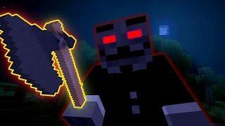 Minecraft Murder Mystery - WHO DID IT!? - Episode 1 - (Interactive Minecraft Roleplay)
