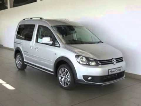 2015 volkswagen caddy cross 2 0 tdi auto for sale on auto. Black Bedroom Furniture Sets. Home Design Ideas