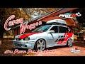 Pro10 Elite 📺 Corsa Waggon 🚘 🇦🇷 El Garage Tv. 📺 🇦🇷 Oficial