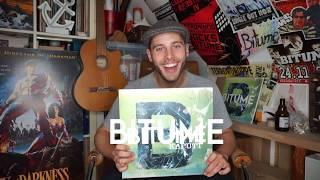 BITUME * KAPUTT * Neues Album 2019 * Fragen an Tristan!