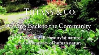 Tiffany & Co. - John Hepler