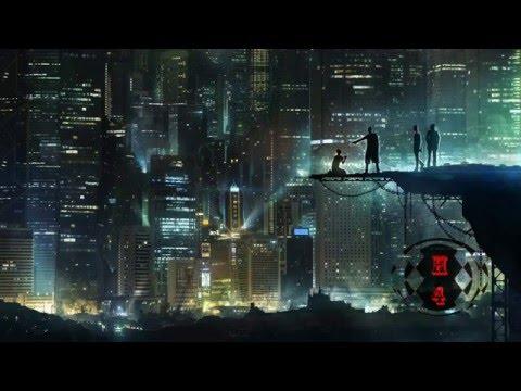 Blackstrobe - Italian Fireflies (NEUS Reboot)