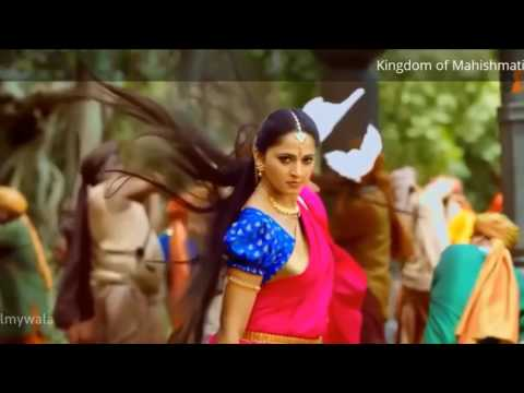 Baahubali part 2 photos download movie video