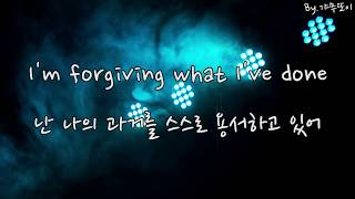 Linkin Park - What I've Done (린킨 파크/한글 자막/해석/번역/가사/가사 해석/lyrics)