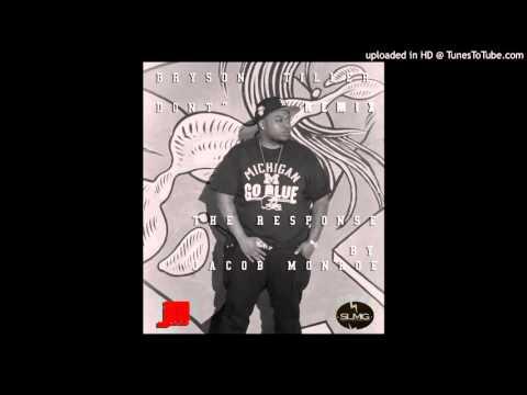 Bryson Tiller - Don't (Remix):