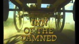 Inn of the Damned (1975) trailer