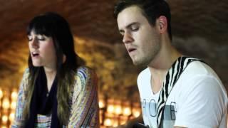 All I Am - Phil Wickham - Austin Chamberlin ft. Lauren Zielenski