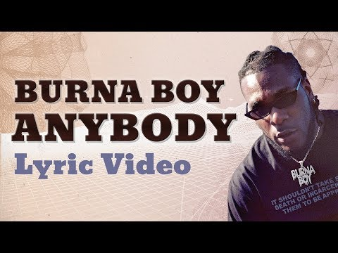 burna-boy---anybody-(lyrics)