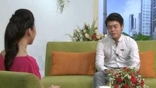 Lưu Quang Minh nói về mạng xã hội