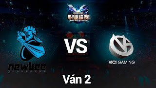 18062016 nb vs vg lpl he 2016 van 2