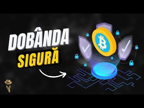 criptomonede pentru a investi în iulie 2021 cum să devii milionar de pe youtube bitcoin
