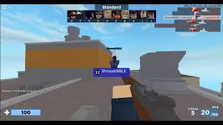 Roblox Playing With Francispogi963