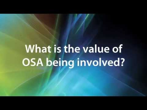 Introducing Optica: OSA's New Open-Access Journal (Extended Interview)