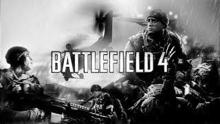 Battlefield 4 (Серия 1 Достопримечательности Баку)(Действие происходит через 6 лет после событий Battlefield 3 в 2020 году. Нам предстоит играть роль сержанта Дэниела..., 2013-11-01T14:24:40.000Z)