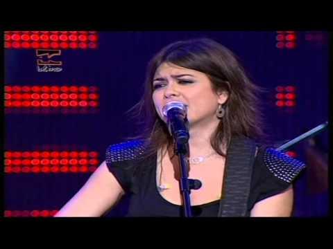 Premiados y actuaciones de los XXIV Premios Cadena Dial (2020) from YouTube · Duration:  1 minutes 15 seconds