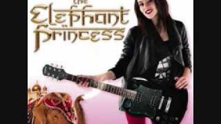 Shattered-Emily Robins & Maddy Tyers[The Elephant Princess] YouTube Videos