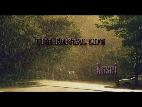 the Rental Life