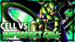 perfect-cell-vs-imperfect-cell-part-2