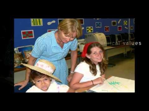 Cayman Prep & High School - Cayman Islands