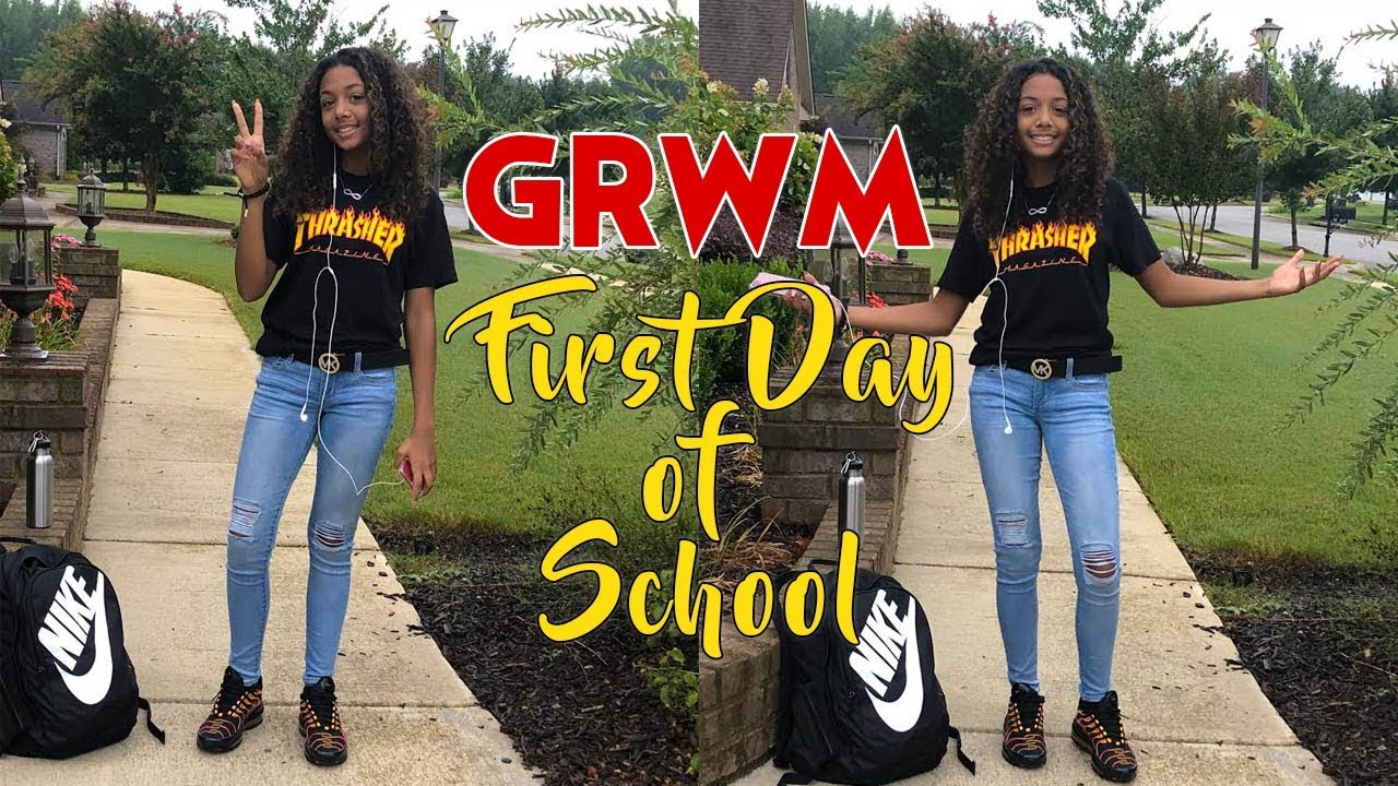 grwm-first-day-of-school-lexivee03