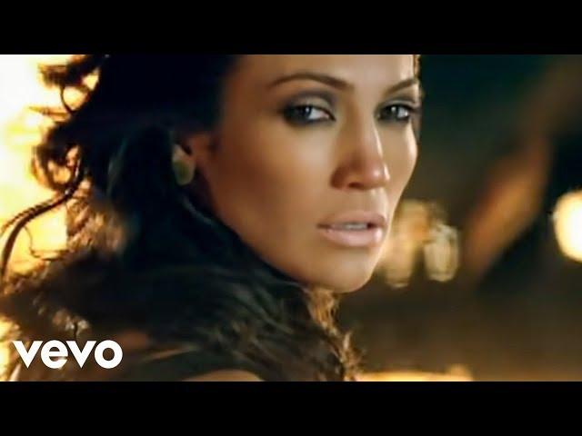 The 15 Best Jennifer Lopez Songs — Top Jennifer Lopez Songs