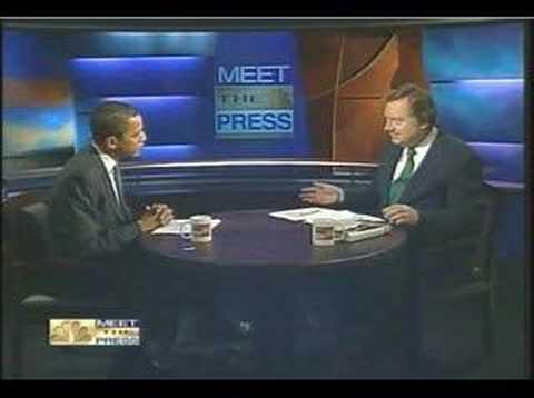 meet the press transcript november 15 sign