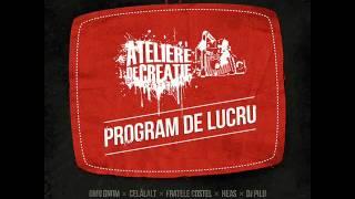 Ateliere de Creatie - Yep Yep