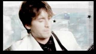 Thomas Dutronc - J'aime plus Paris