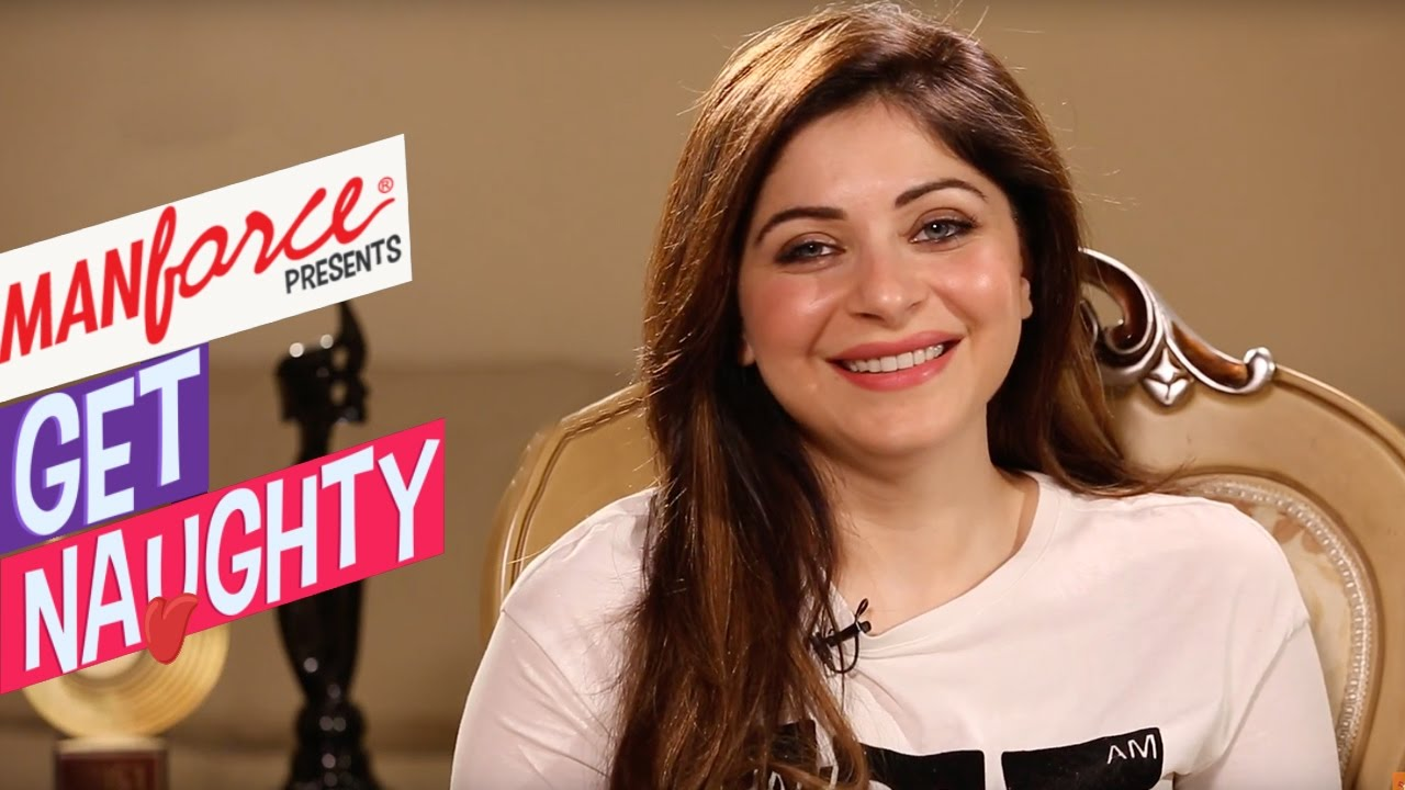 Guys should always make the first move - Kanika Kapoor ...
