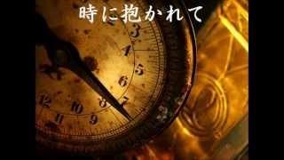 西郷輝彦さんのシリーズ、「愛は燃えているか」「旅のあかり」「オリオ...
