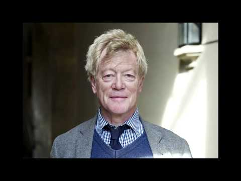 Roger Scruton on human rights: Rights should always be accompanied by duties!
