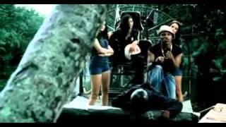 DJ Tomekk feat. Vanessa S. & Said - Ey, Ey, Ey
