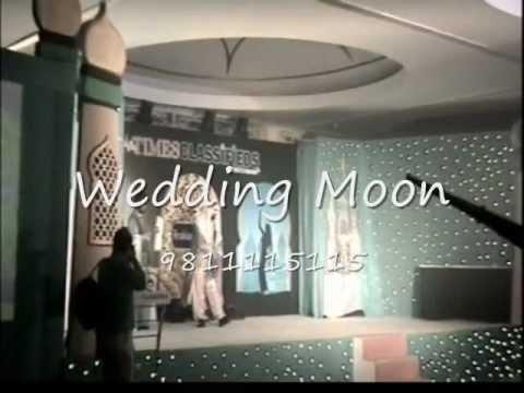 Arebiaan Nighte.wmv wedding moon Dance
