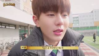 골든차일드(Golden Child) Golden Movie #3