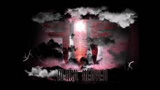 Fate of Faith - Black Heaven