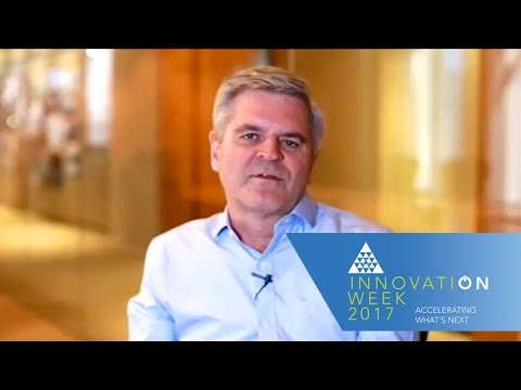 The Third Wave  The Roadmap of the Future with Steve Case